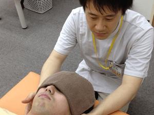 松戸市交通事故治療、カウンセリング